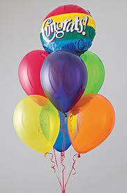 big plastic balloons balloon
