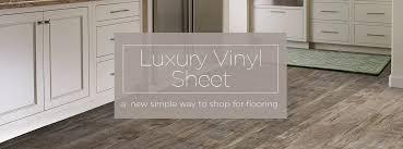 commercial sheet vinyl flooring and commercial sheet vinyl
