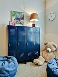 lockers for bedroom elegant lockers for bedrooms best 25 kids locker ideas on pinterest