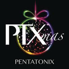 pentatonix u2013 carol of the bells lyrics genius lyrics