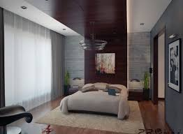 Photos Of Modern Bedrooms by Modern Apartment 1 Bedroom 2 Interior Design Ideas