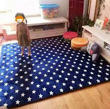 Rug With Stars Big Rugs For Bedrooms Roselawnlutheran