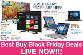 best website for black friday deals computers best buy black friday deals live now free stuff finder