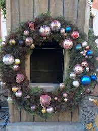 Universal Studios Christmas Ornaments - girls getaway at universal studios u2014 being spiffy