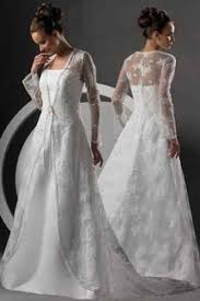 plus size wedding dresses with sleeves or jackets 225 best wedding dresses the cut images on