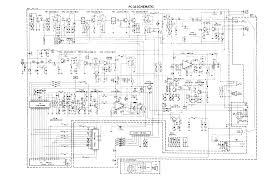 uniden pc33 service manual download schematics eeprom repair