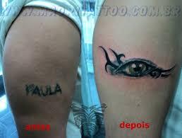 tattoo tribal no antebraço tattoo cobertura braço gp02 ivango