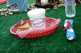 baseball baby shower ideas boy s baseball baby shower cakes likes a party