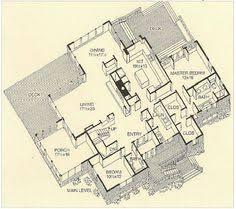sarah susanka floor plans energy efficient prairie craftsman home plan by sarah susanka