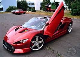 kit cars to build build your car the best components on the market and