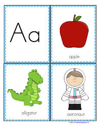 free this is a set of colorful flashcards for games and activities