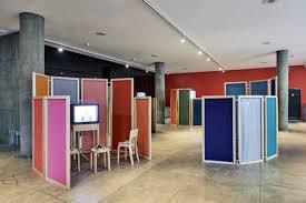 renée green media bichos wavelinks carpenter center for