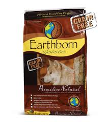earthborn holistic coupons promo codes and printable deals