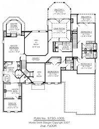5 bedroom 1 story house plans descargas mundiales com
