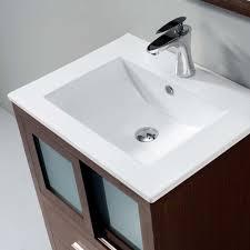 chic bathroom vanity tops with white sink idea bathroom vanity