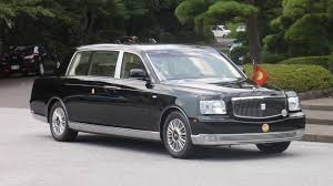 roll royce toyota imperial processional car official state car wikipedia the