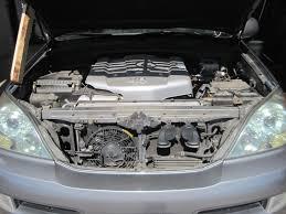 lexus gx470 for sale sacramento 2003 lexus gx 470 parts car stk r15026 autogator sacramento ca