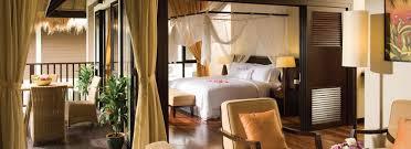 2 bedroom resort sepang over water villas at avani sepang goldcoast two