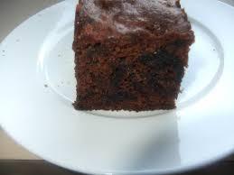 date cake youtube