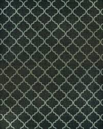 Xl Outdoor Rugs 9x13 Gray Trellis Outdoor Patio Rug