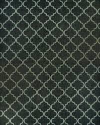 Xl Outdoor Rugs 9x12 Gray Trellis Outdoor Patio Rug