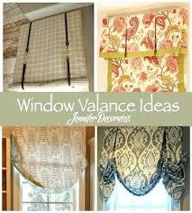 bedroom valance ideas bedroom valance ideas bedroom sets full empiricos club
