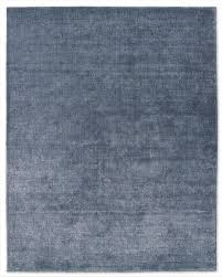 Restoration Hardware Bath Mats Lina Rug Slate Blue Sweet Living Pinterest Slate