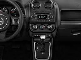 jeep compass 2016 interior 2016 jeep patriot review msrp redesign