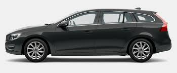 volvo cars usa a plan by volvo login