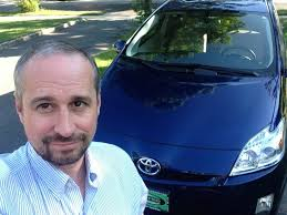 toyota my toyota i love my new toyota prius a lot more than i thought i would