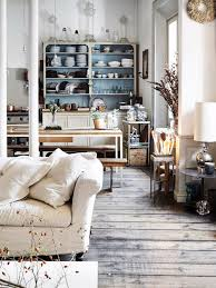 Shabby Chic Interior Designers Shabby Chic Interior Inspirations Apartment Therapy