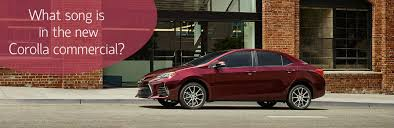 hyundai accent commercial song toyota commercial song 2018 2019 car release and reviews