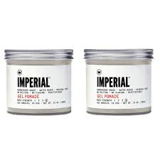 Imperial Party Rentals Los Angeles Ca Amazon Com Imperial Barber Grade Products Gel Pomade 12 Oz Beauty