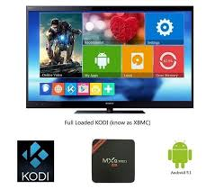 how to setup kodi on android to setup the leel android tv box switched on surfers