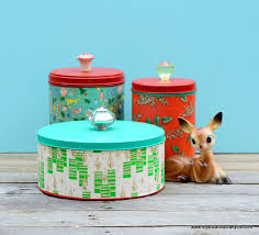 where can i buy cookie tins best 25 cookie tin ideas on reuse store bits