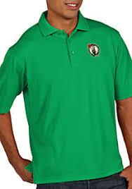 shop boston celtics gear u0026 apparel belk