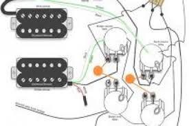 les paul wiring diagram seymour duncan wiring diagram