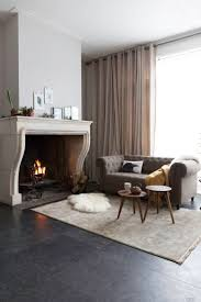 www livingroom 176 best living room dutchbone images on velvet