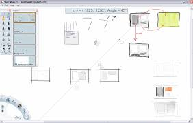 wireframes magazine autodesk sketchbook pro 4 1