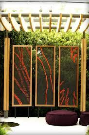 chelsea flower show the homebase cornish memories garden vcrown