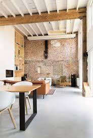 banc beton cire viac ako 25 najlepších nápadov na pintereste na tému table beton