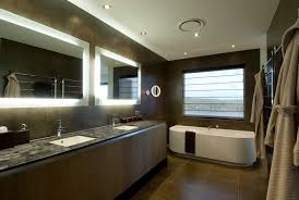 Ultra Modern Bathrooms Image 08 Of 181 Jpg