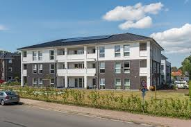 Einbauk He Teile Weser Wohnpark Bremerhaven 1 In Bremerhaven Auf Wohnen Im Alter De