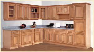 tedd wood cabinets interior design ideas