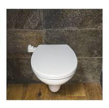 siege toilette abattant de toilette siège wc japonais lavant non electrique