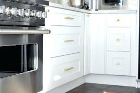 kitchen cabinet pulls brass 69 types shocking kitchen cabinet hardware pulls brass handles brass