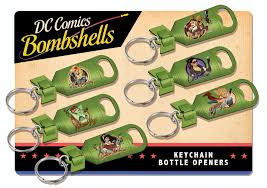 Dc Comics World Map by Cryptozoic Entertainment Announces 2016 Collectible Merchandise