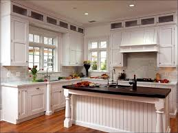Pronunciation Of Wainscoting Kitchen Wainscoting Molding Beadboard Kitchen Walls Wainscoting