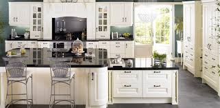 cabinet splendid marble top kitchen cabinet favorable marble top