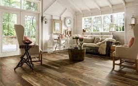 the best laminate flooring for well maintained house theydesign